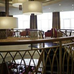 Гостиница Ренессанс Москва Монарх Центр удобства в номере