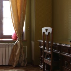 Гостиница Антик Рахманинов удобства в номере фото 2
