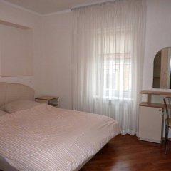 Апартаменты Luxury Kiev Apartments Бассейная Апартаменты с разными типами кроватей фото 4