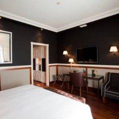 Hotel 1898 4* Стандартный номер с различными типами кроватей