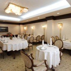 Бизнес-Отель Протон фото 2