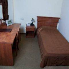 Раздан Отель 4* Стандартный номер с различными типами кроватей фото 6