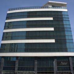 Отель Нью Баку  в Баку