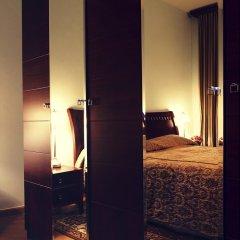 Отель Латар 5* Люкс фото 5