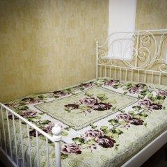 Мини-Отель Шаманка Номер Эконом разные типы кроватей (общая ванная комната) фото 2
