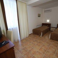 Гостиница Atrium - King's Way 3* Стандартный номер с разными типами кроватей