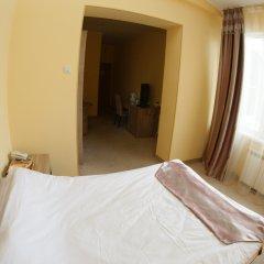 Гостиница Империал Палас Полулюкс с различными типами кроватей