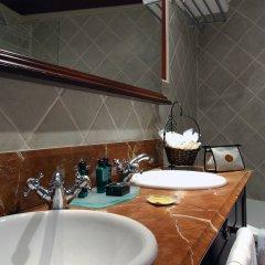 Отель Vincci la Rabida 4* Стандартный номер с двуспальной кроватью фото 15