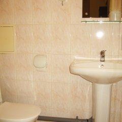 Мини-отель АЛЬТБУРГ на Литейном 3* Стандартный номер с различными типами кроватей фото 6