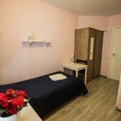 Мини-отель Старая Москва комната для гостей фото 20