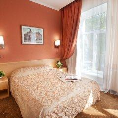 Гостиница «Александровский» Украина, Одесса - 7 отзывов об отеле, цены и фото номеров - забронировать гостиницу «Александровский» онлайн комната для гостей фото 5