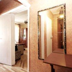 Гостиница ApartLux Маяковская Делюкс 3* Апартаменты с различными типами кроватей фото 32