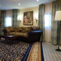 Гостиничный Комплекс Богатырь — включены билеты в «Сочи Парк» 4* Люкс Роял с различными типами кроватей