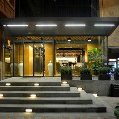 Отель Република гостиничный бар