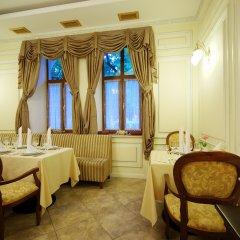 Гостиница Шопен фото 3