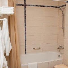 Гостиница Royal Falke Resort & SPA 4* Номер Делюкс с различными типами кроватей фото 5