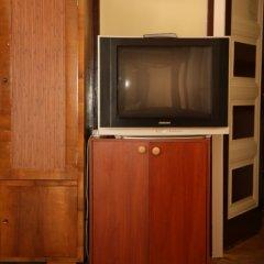 Lion City Хостел Кровати в общем номере с двухъярусными кроватями фото 11