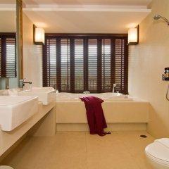 Отель Peach Blossom Resort 4* Люкс Премиум фото 2