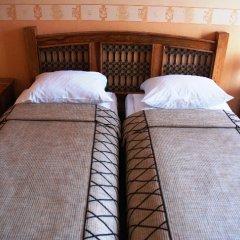 Гостиница Шкиперская 3* Стандартный номер с различными типами кроватей фото 9