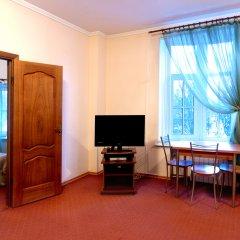 Гостиница Ульберг в Выборге - забронировать гостиницу Ульберг, цены и фото номеров Выборг комната для гостей