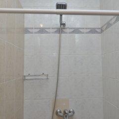 Гостиница Хостел Абрикос в Москве 12 отзывов об отеле, цены и фото номеров - забронировать гостиницу Хостел Абрикос онлайн Москва ванная