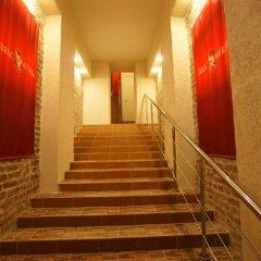 Алекс Отель на Каменноостровском интерьер отеля фото 5