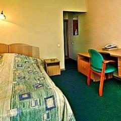 Гостиница Татарстан Казань 3* Стандартный номер с разными типами кроватей фото 25