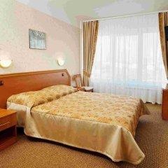 Гостиница Турист 3* Номер Бизнес с различными типами кроватей