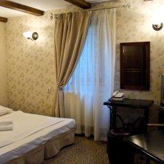 Гостевой дом Параисо 2* Улучшенный номер с различными типами кроватей