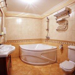 Бутик-отель Шенонсо 4* Люкс разные типы кроватей фото 2