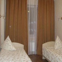V Centre Hotel Стандартный номер с разными типами кроватей фото 17