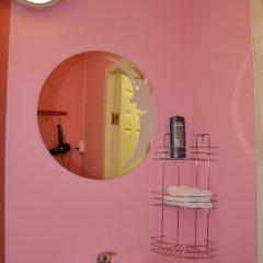 Славянка хостел ванная фото 2