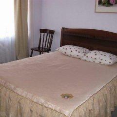 Гостиница Шушма 3* Полулюкс с разными типами кроватей фото 3