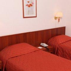 Гостиница Яхт-Клуб Новый Берег 3* Номер Бизнес с 2 отдельными кроватями