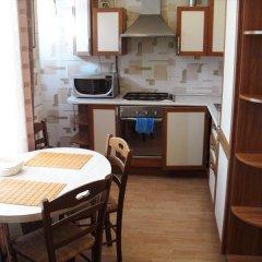 Апартаменты Luxury Kiev Apartments Театральная Апартаменты с разными типами кроватей фото 2