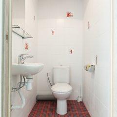Woman Hostel ванная фото 2