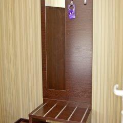 Отель Фаворит 3* Стандартный номер фото 16