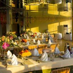 Гостиница Парк фото 3