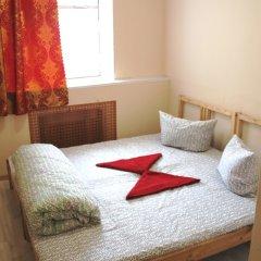 Гостиница на Чистых Прудах 3* Стандартный номер с различными типами кроватей
