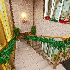 Гостевой Дом Ардо Краснодар