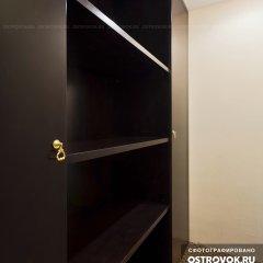 Гринвуд Отель 4* Полулюкс с различными типами кроватей фото 3