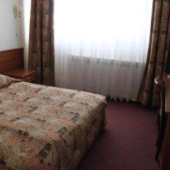 Гостиница Севастополь Классик комната для гостей