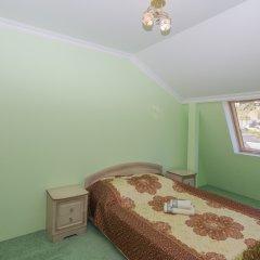 Гостиница Дядя Степа Люкс с различными типами кроватей фото 2