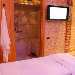 Отель Бутик-отель Palace Азербайджан, Баку - отзывы, цены и фото номеров - забронировать отель Бутик-отель Palace онлайн детские мероприятия