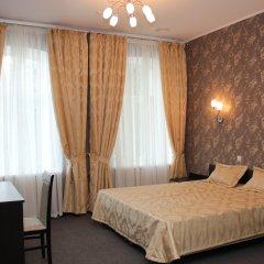 Гостиница Самара Люкс в Самаре 9 отзывов об отеле, цены и фото номеров - забронировать гостиницу Самара Люкс онлайн комната для гостей фото 3