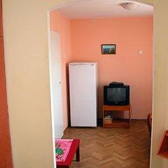 Гостевой дом София Люкс с разными типами кроватей фото 5