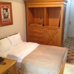 Boutique Hotel Casa Bella 4* Стандартный номер с различными типами кроватей