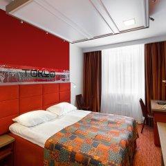 Ред Старз Отель 4* Номер Комфорт с различными типами кроватей