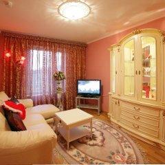 Гостиница Шахтер 3* Люкс с двуспальной кроватью фото 17