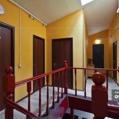 Мини-Отель Шаманка интерьер отеля фото 2